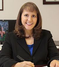Theresa M. Pranata